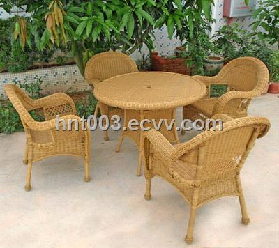 Rattan Furniture on Rattan Furniture  Resin Rattan Furniture  Synthetic Rattan Furniture