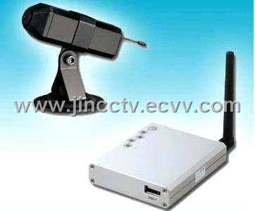 China wireless video surveillance wireless web cam home security system20087211121222 Wireless Video Surveillance/Wireless Web Cam/Home Security Camera