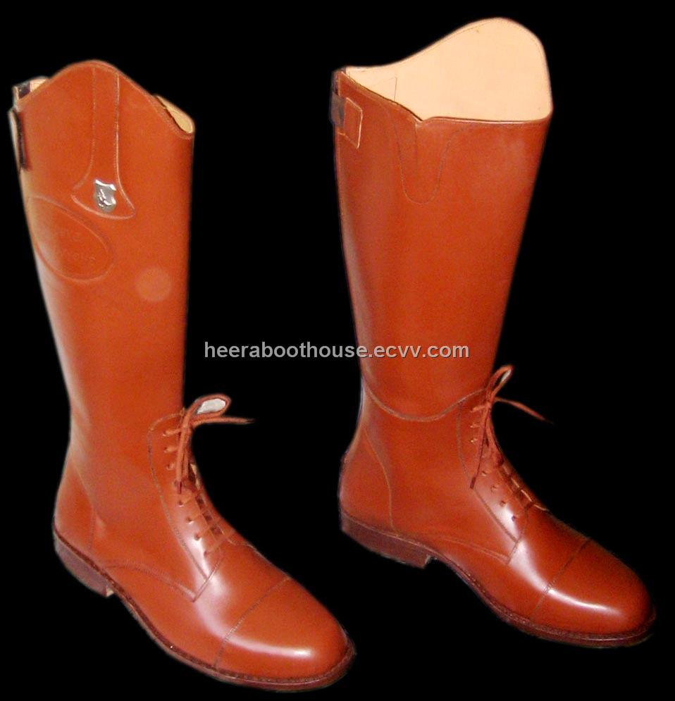 leather boots purchasing souring ecvv