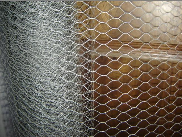 Hexagonal wire netting purchasing souring agent ecvv