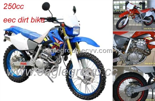 250cc eec pit bike yg250gy 1 purchasing souring agent. Black Bedroom Furniture Sets. Home Design Ideas