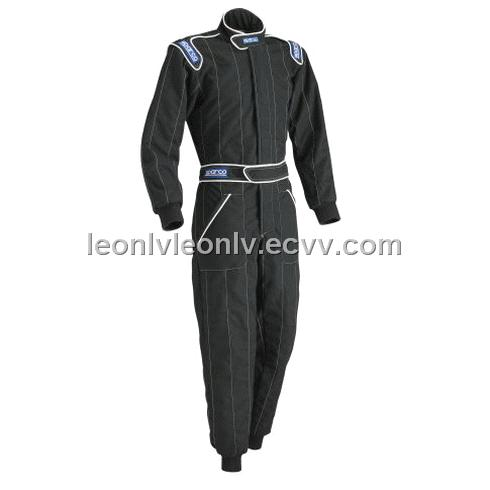 Auto Racing Fabric on Racing Suit Racewear Racing Apparel  Scf 00020    China As Your Accept