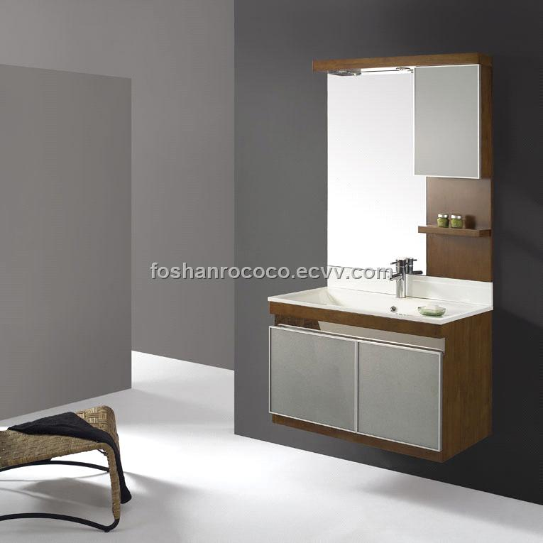 Bathroom Cabinets Purchasing Souring Agent