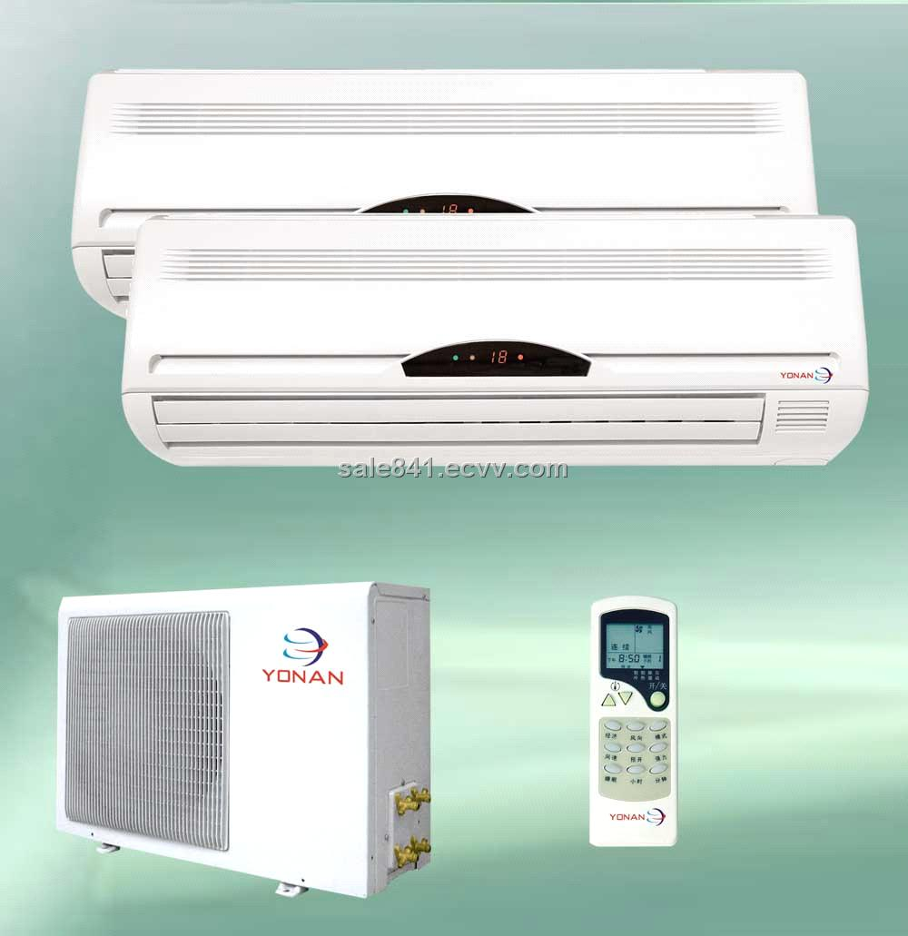 China_DC_Inverter_Mult_split_Air_Conditioner20088121736317.jpg