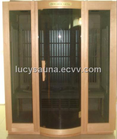 deluxe sauna purchasing souring agent purchasing service platform. Black Bedroom Furniture Sets. Home Design Ideas
