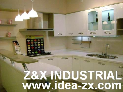 Amazing Home > Products Catalog > Euro style kitchen cabinet 500 x 375 · 30 kB · jpeg