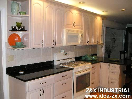 euro style kitchen cabinet purchasing souring agent. Black Bedroom Furniture Sets. Home Design Ideas
