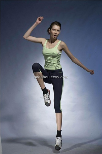 workout clothes for women 002