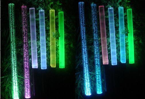 LED mini garden light China LED Christmas light Mumedia