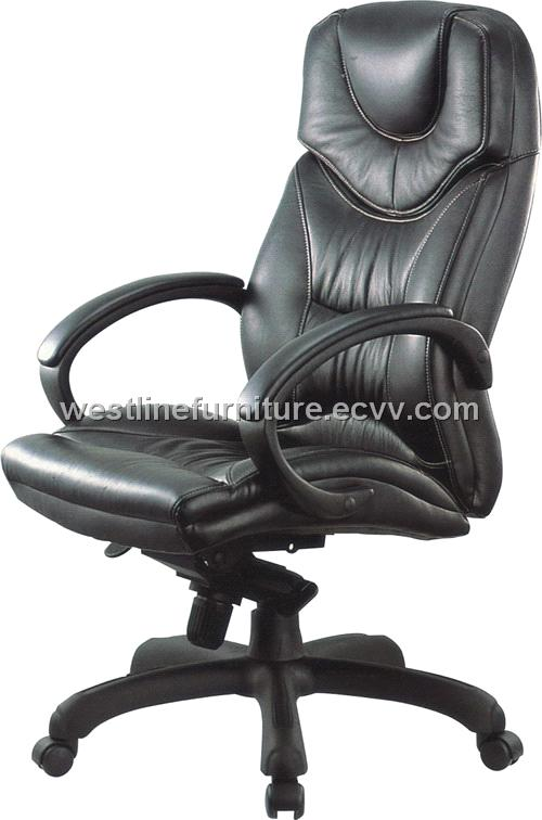 office chairexecutive chairarm chairswivel chair china office chair china office chair