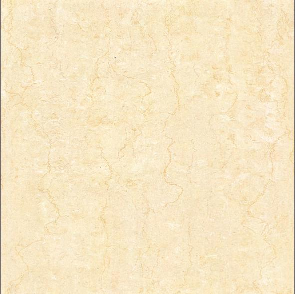 China_Polished_Porcelain_Tile_Super_Soluble_Salt_QF6002P20088261658521