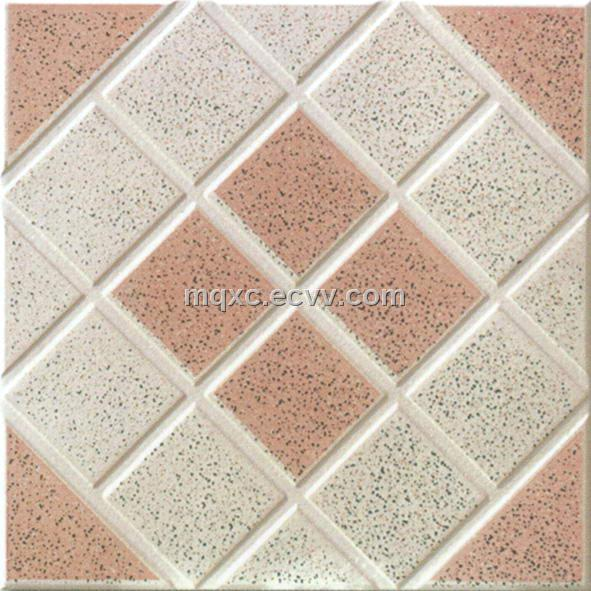 Rustic Tile Building Ceramic Tiles Widely Used In Bathroom Kitchen