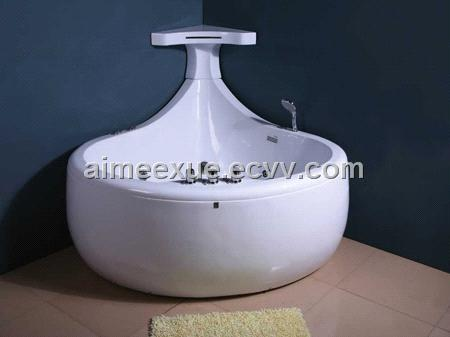 Sanitary Ware BG 936 Purchasing Souring Agent