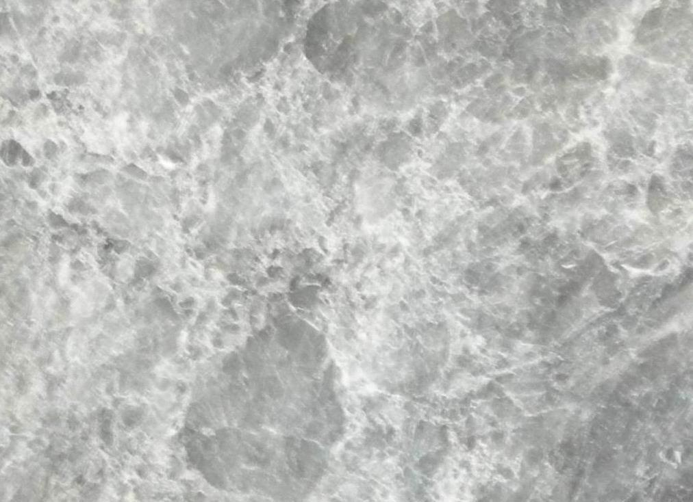 All Kinds Of Natural Marbles From China Manufacturer