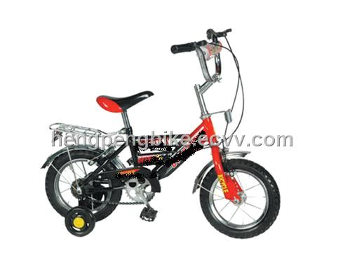 children bicycle 12001