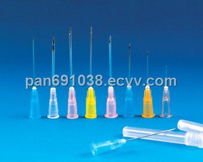 CE/ISO Approved Hot Sale Medical Needle Burner and Syringe Destroyer (MT05120002)