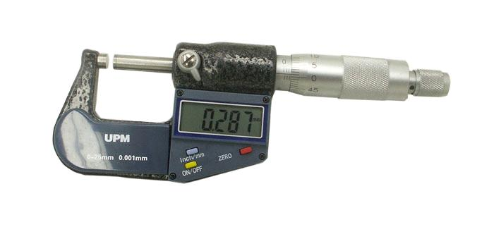 Precision Measuring Tool from manufacturers, factories ...
