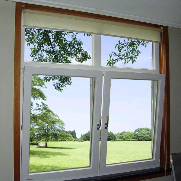 Pvc Windows Product : Pvc windows and doors purchasing souring agent ecvv