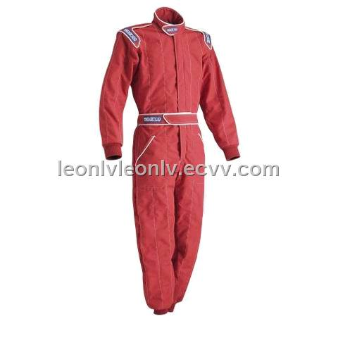 Auto Racing Suit on Racing Suit Racewear Racing Apparel  Scf 00021    China