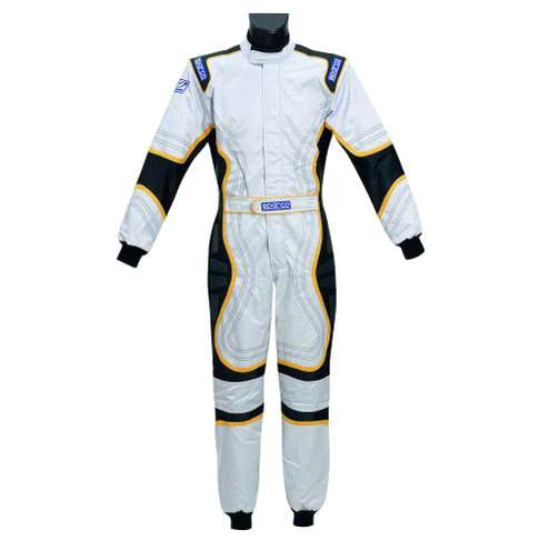 Auto Racing Apparel on Racing Suit Racewear Racing Apparel  Scf 00028    China