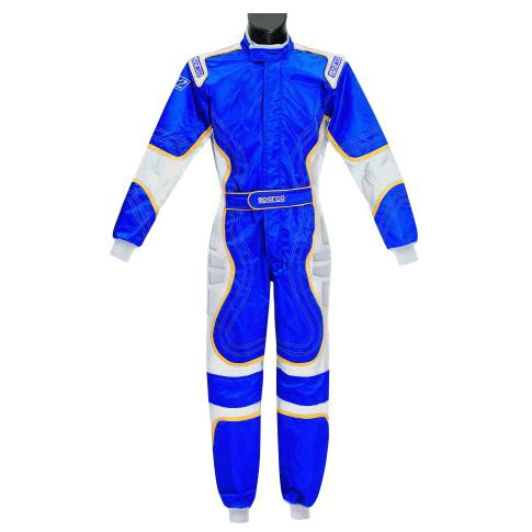 Auto Racing Fabric on Racing Suit Racewear Racing Apparel  Scf 00029    China