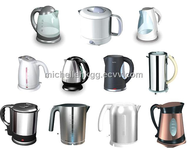 Kettle Hk Electric D184t ~ Electric kettle purchasing souring agent ecvv