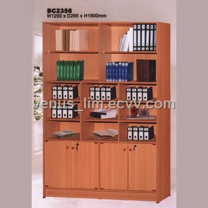 Model Fizone Office System Malaysia One Stop Furniture Supplier