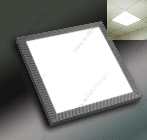 related keywords suggestions for led ceiling light panels. Black Bedroom Furniture Sets. Home Design Ideas