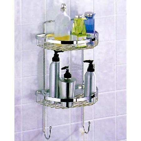 bathroom holder sets - healthydetroiter