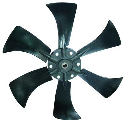... Fan Blade of Evaporative Air Cooler, Fan Blades, Air Conditioner Fan