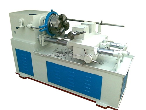 Steel Pipe Threading Machine Purchasing Souring Agent