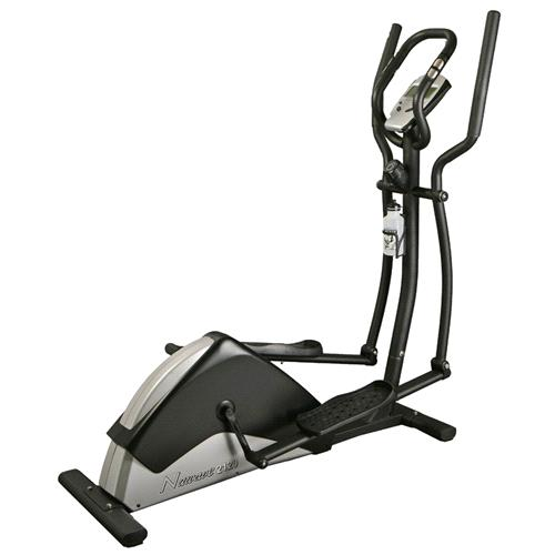 Proform 545e elliptical trainer manual