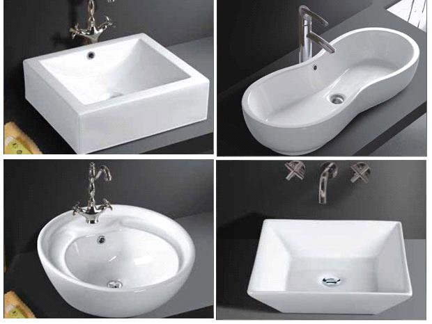Above Counter Ceramic Sinks China Bowl Purchasing Souring Agent Purchasing Service