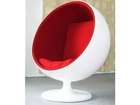 Ball Chair (KT706)