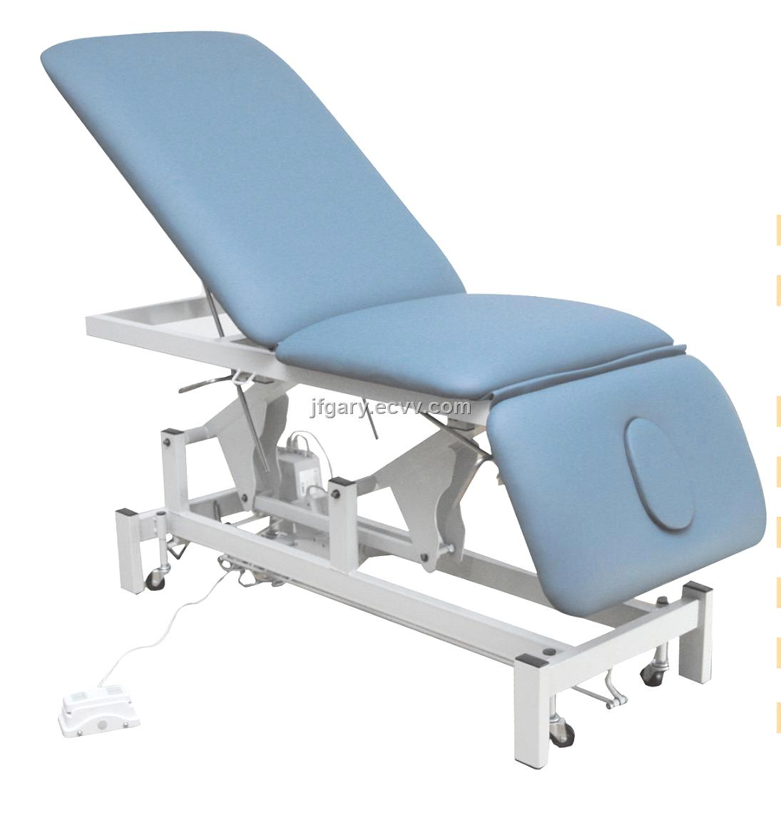 Electric Massage Table Purchasing Souring Agent Ecvv