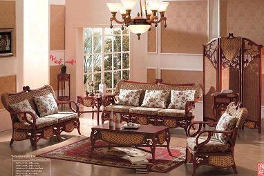 indoor rattan living room furniture 15 purchasing souring agent purchasing service. Black Bedroom Furniture Sets. Home Design Ideas