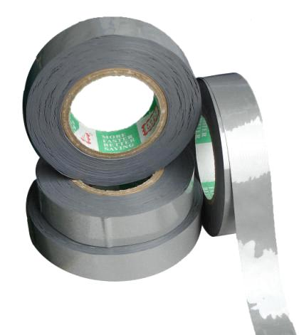 Light reflective tapefilm purchasing souring agent ecvv light reflective tapefilm aloadofball Gallery
