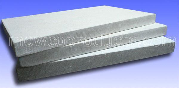 Calcium Silicate Sheet : Mowco calcium silicate board sheets purchasing souring