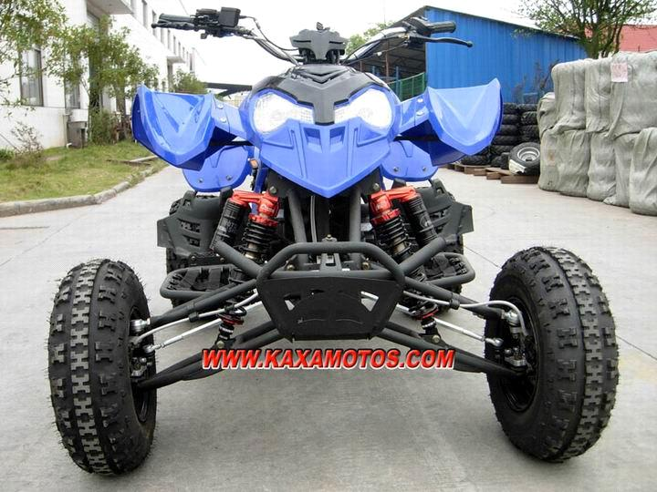 New POLARIS 350CC ATV Quad,Quadbikes