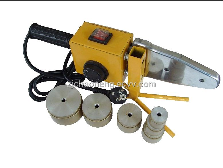 PPR Welding Device