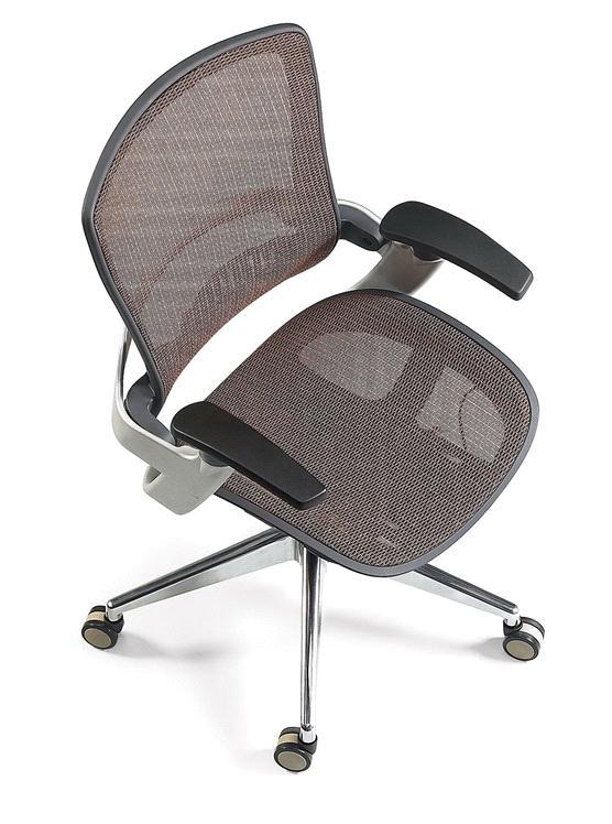 Ergonomics Chair LX0801 1 Purchasing Souring Agent