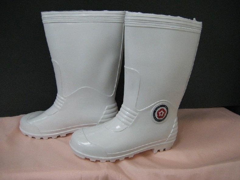 water boots from malaysia manufacturer  manufactory