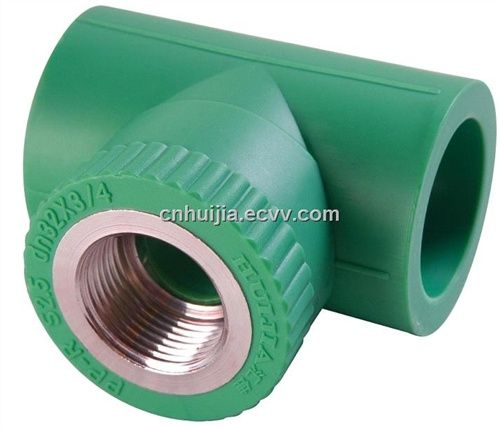Ppr pipe fitting hj purchasing souring agent ecvv