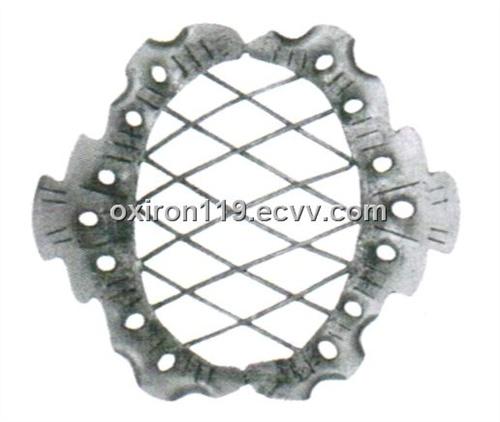 Custom Forging Parts : Hand forging parts purchasing souring agent ecvv