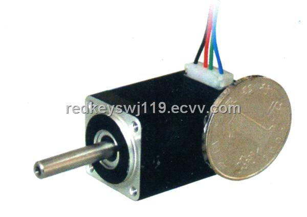 8hy mini stepper motors 20mm 1 8 degree purchasing for Very small stepper motor