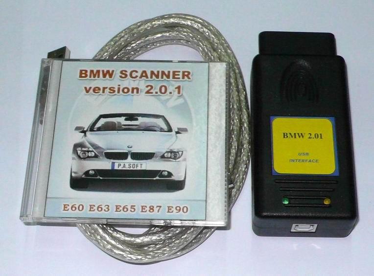 bmw scanner 1 4 0 purchasing souring agent purchasing service platform. Black Bedroom Furniture Sets. Home Design Ideas