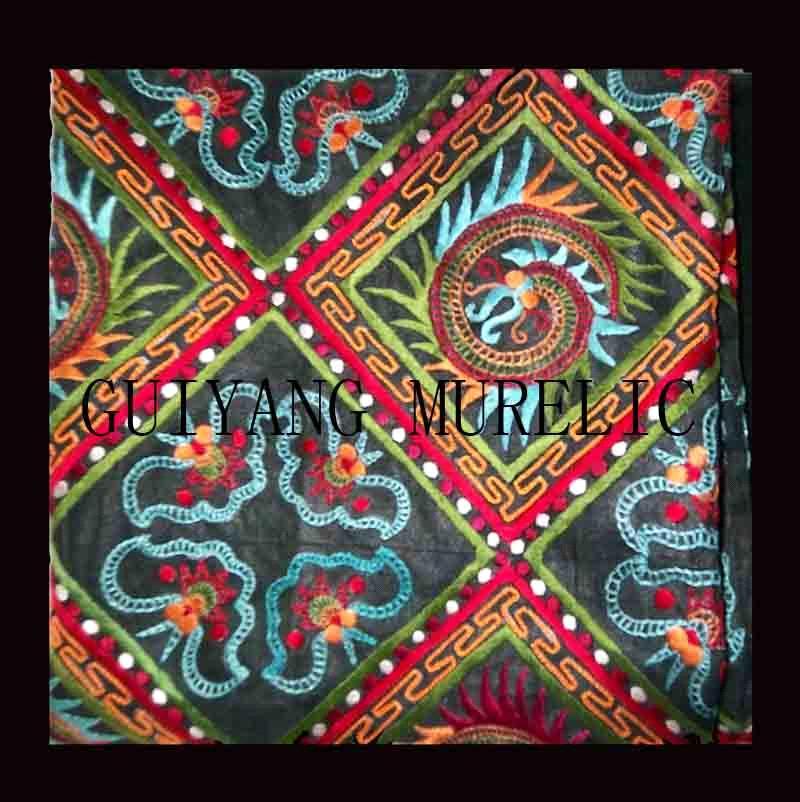Embroidery Handicraft EMB0001 EMB0001  China