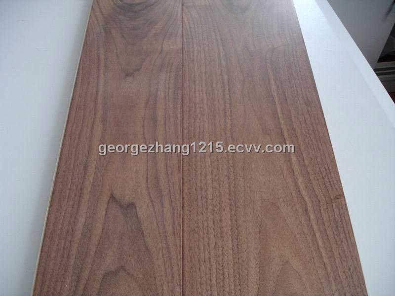 Engineered wood flooring purchasing souring agent ecvv for Engineering wood products