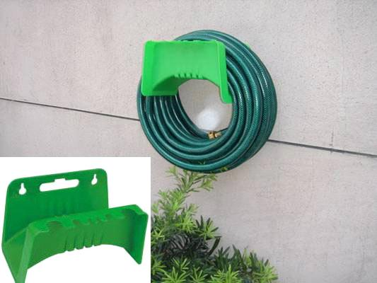 Garden Hose Pipe Holder China hose hanger HL165