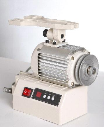 Industrial sewing machine motor psm9140a purchasing for Sewing machine motor manufacturers